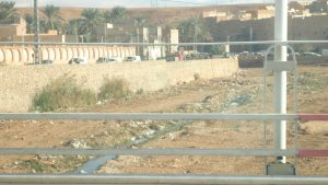 oued mzab